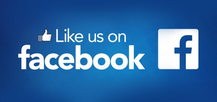 Follow-Us-Facebook
