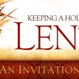 NTk0MTAyMTUz_o_an-invitation-to-keeping-a-holy-lent