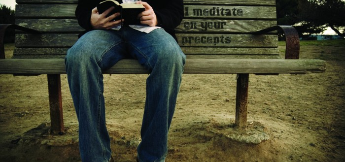 I-meditate-on-your-precepts-reading-bible-christian-wallpaper-hd_1366x768