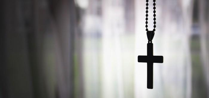 cross-chain-god-faith-pray-other