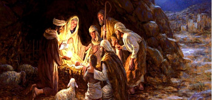 first_christmas_mary_joseph_birth_jesus_3d_ultra_3840x2160_hd-wallpaper-1285297
