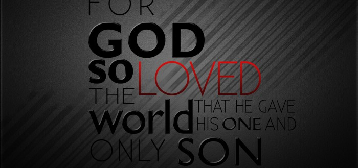 3768-For-God-So-Loved-_-_-_-John-3-16