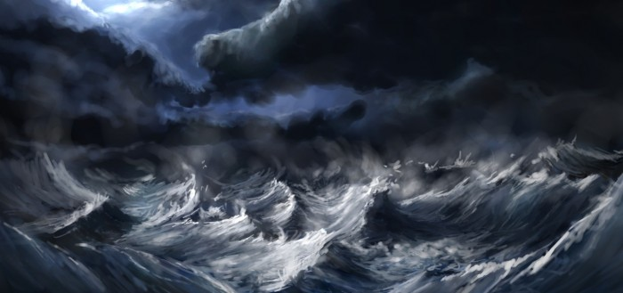 anime-fantasy-hd-storm-waves-the-element-on-pictures-d-221005