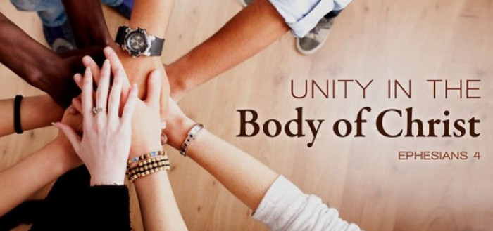 unity-in-the-Body-608x364