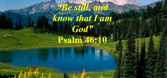 be-still-and-know-that-i-am-god 9 auf