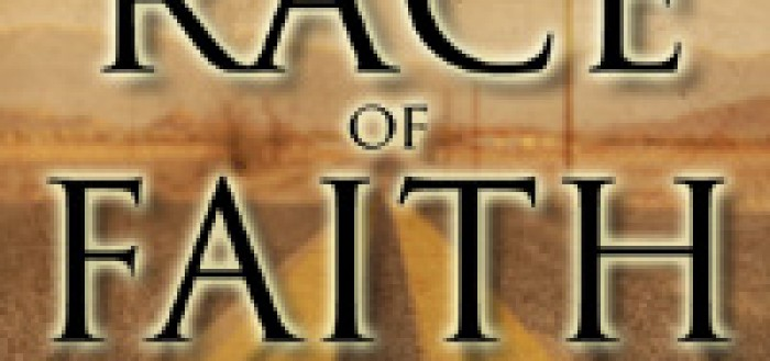 Race of faith web