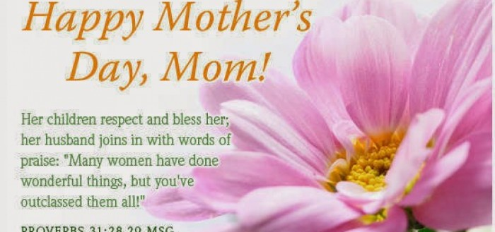 Happy Mother's Day Short Poems, Mothers Day Cards Messages, Sweet Poems For Mom, Mothers Day Messages for Cards, Mothers Day Saying Quotes Greeting Ecards (23)