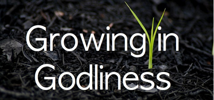 growing-in-godliness.001-e1373388584690