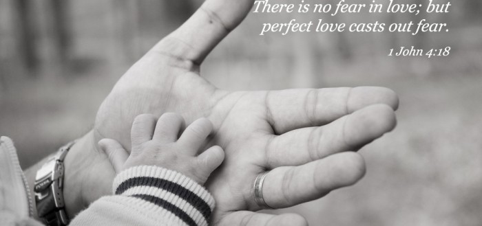 perfect-love-1-john-4-18-child-hand-christian-wallpaper