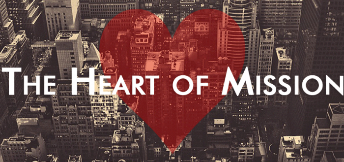 heart-of-mission2a