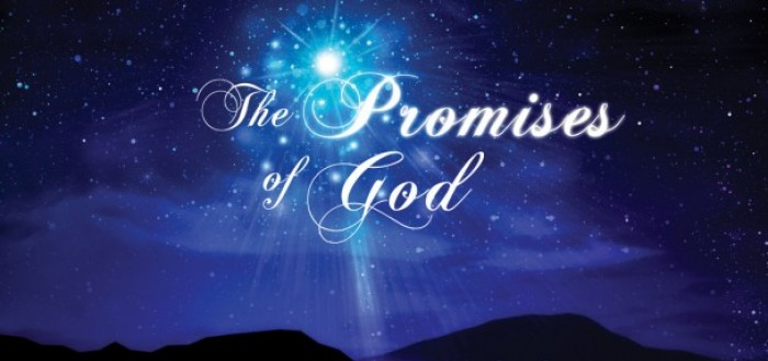 the-promises-of-god-608x352
