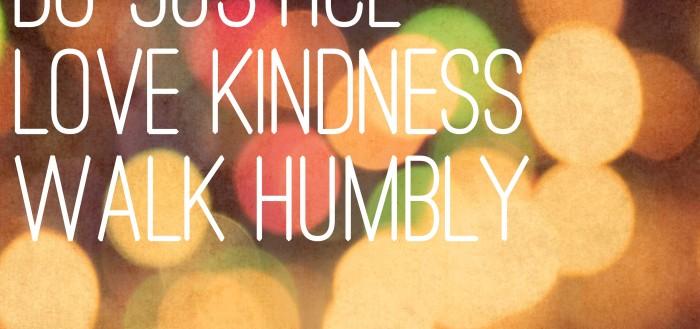 Bible-Verses-Justice