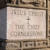 sermon-pr-ted-giese-sunday-march-13th-2016-luke-209-20-jars-of-glass-the-cornerstone