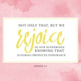 Surrender-Birth-Romans-5.3-Printable