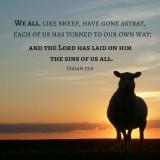 Isaiah-53-6