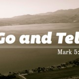 17_30_11_0_20_30_11_820_Go_and_tell.001_001