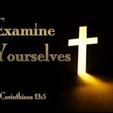 2-Corinthians-13-5-Examine-Yourselves-cross-copy