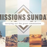 NJ-Urban-Mission-Sunday