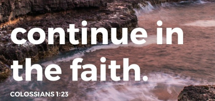 Continue-in-the-Faith-2