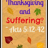 Thanksgiving-and-Suffering-Acts-512-42