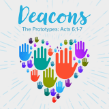 deacons-acts-6