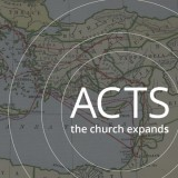 Acts_Expands_podcast-600x600