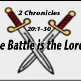 Battle_is_Lord