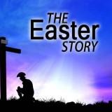 the-easter-story_0824fa9b-62ce-4e6d-8415-561edb716eb5
