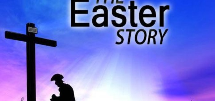 the-easter-story_0824fa9b-62ce-4e6d-8415-561edb716eb5