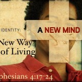 2013-01-13-new-mind-ephesians-417-24-960x675