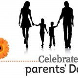 happy-parents-day-whats-app-image-2048x1536