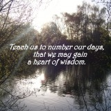 psalm-90-12