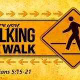 Eph.-5-15-21