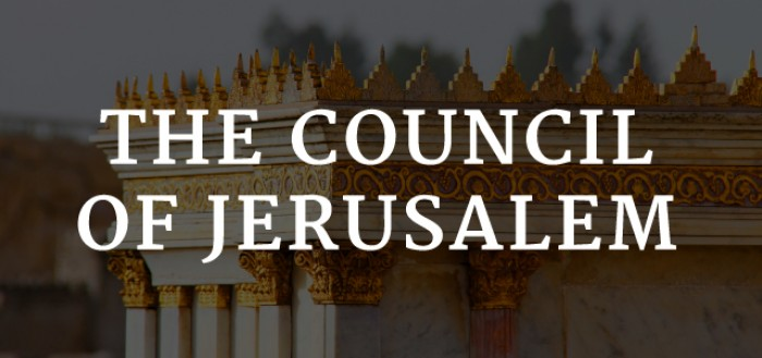 acts-15-council